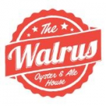 The Walrus Oyster and Ale House