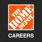 Home Depot Home Services